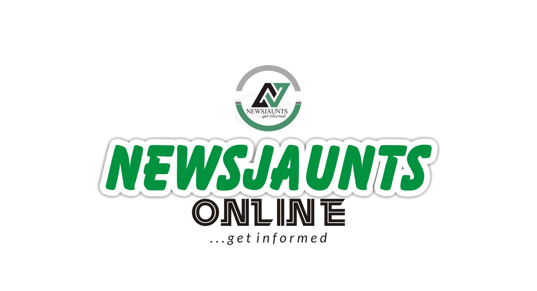 Newsjaunts Online